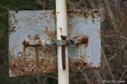 Anten Gräfsnäs Järnväg