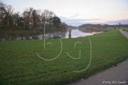 BG_2004_Bild-075