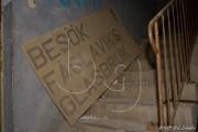 BG_2007_NI4D5154