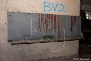 BG_2007_NI4D5559