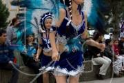 BG_2007_NI4D6276