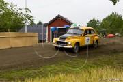 BG_2007_NI4D0165