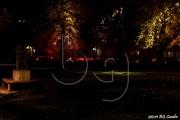 BG_2011_P7F7685