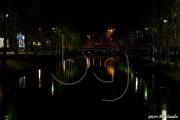 BG_2011_P7F7721