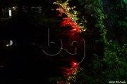 BG_2015_P7F2612