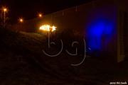 BG_2015_P7F2628