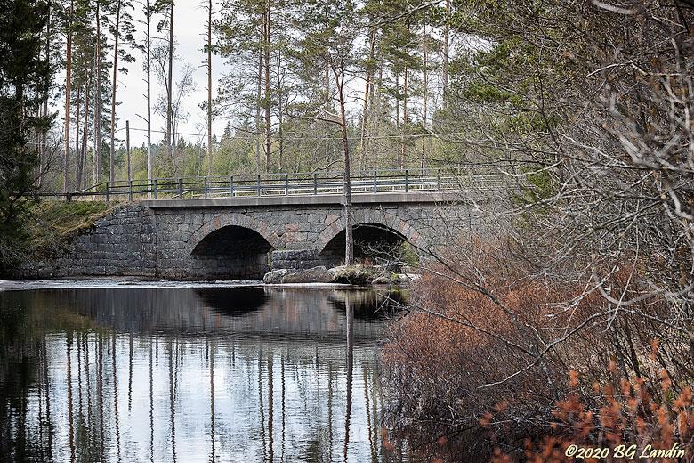 Häradsvads bro