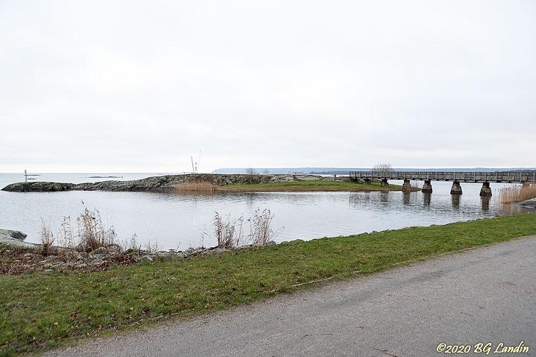Jacoben och Karins bro