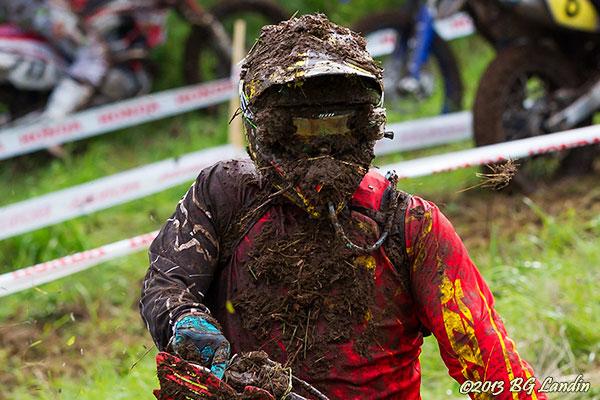 Smutsig sport