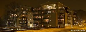 Karamellen i Alingsås - 101229