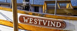 Westvind