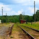 Kvarnabo station