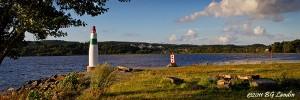 Piren i Alingsås