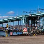 Götaälvbron