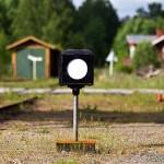 Signalanordning