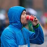 Några bilder till från Sylvesterloppet 2012