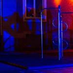Nya bilder från Lights in Alingsås 2013 131104