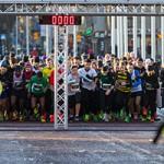 Bilder från Sylvesterloppet 2014 - 141231